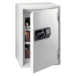Brankas Sentry Safe S7771