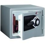 Brankas Sentry Safe MS0200