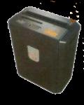 Mesin Penghancur Kertas Daiko JP 800 C