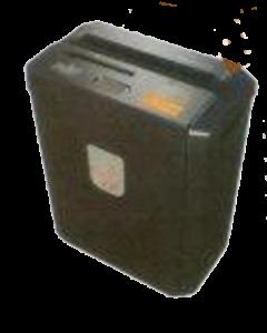 Daiko-JP800C-copy-240x300