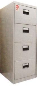 Filling Cabinet 4 Laci DaiEdit Post Add Newko FD 104