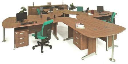 Jual-Meja-Kantor-Modera-Murah