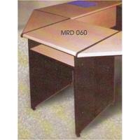 Meja Kantor Daiko MRD-060