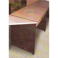 Meja Kantor Daiko MRD-120