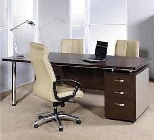 Jual-Meja-kantor-direktur-harga-murah