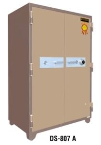 Jual-brankas-dokumen-tahan-api-DS-807-A-210x300 (1)