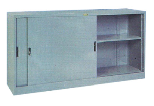 Jual-lemari-arsip-brother-pintu-sliding-300x207