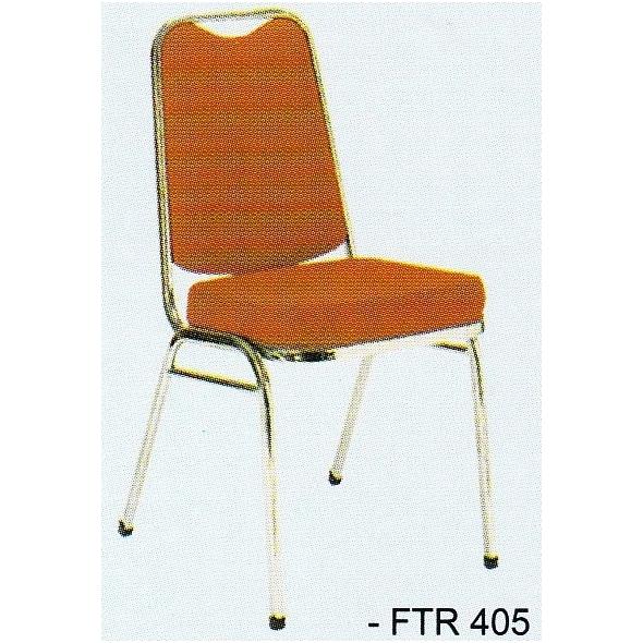 Kursi-Susun-Futura-FTR-405