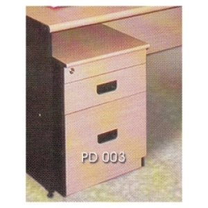 Laci-Daiko-PD-003-beech-300x300