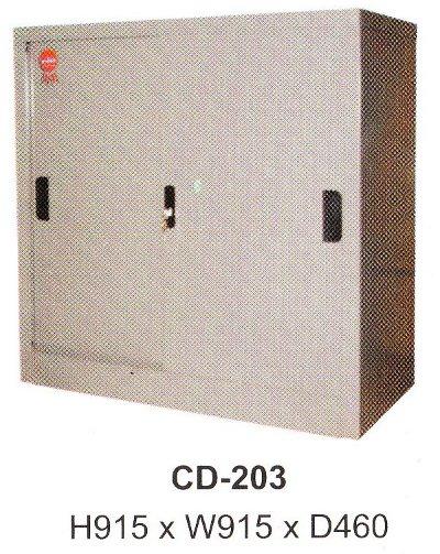 Lemari-Arsip-kantor-Daiko-CD-203