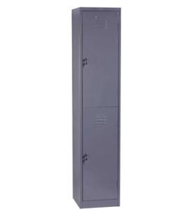 Loker-karyawan-2-Pintu-Vip-V-402-257x300