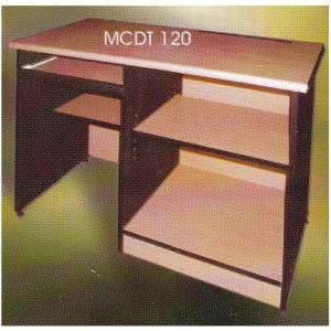Meja-Daiko-MCDT-120