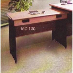Meja Kantor Daiko MD 100