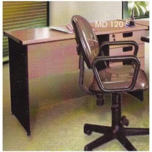 Meja-Kantor-Daiko-MD-120
