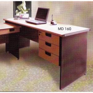 Meja-Kantor-Daiko-MD-160