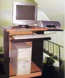 Meja-Komputer-Daiko-MCD-060