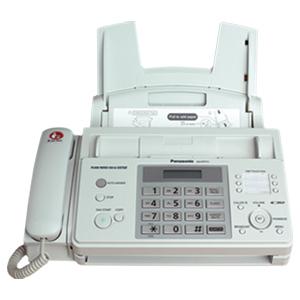 Mesin-Fax-Panasonic-KX-FP711CX-300x300