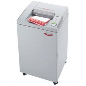 Mesin Penghancur Kertas Ideal 3104