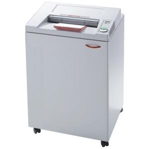 Mesin-Penghancur-Kertas-Ideal-4002-300x300