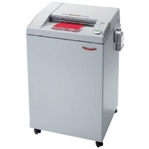Mesin-Penghancur-Kertas-Ideal-4005-300x300