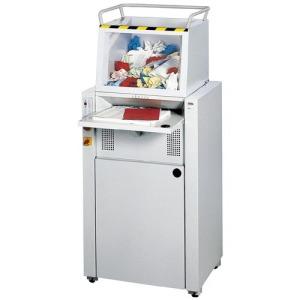 Mesin-Penghancur-Kertas-Ideal-4605-300x300