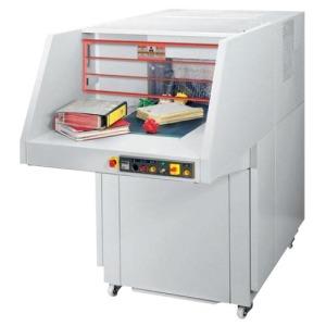 Mesin-Penghancur-Kertas-Ideal-5009-2-CC.png-300x300