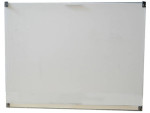 Drafting Board Bofa A1 Vinyl 90 X 120