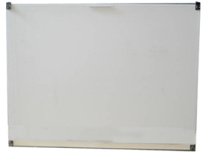 drafting-board-A0-300x225 (1)
