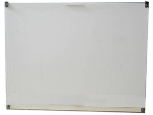 Drafting Board Bofa A1 Magnet 90 X 120