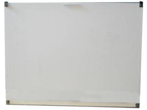 drafting-board-A0-300x225