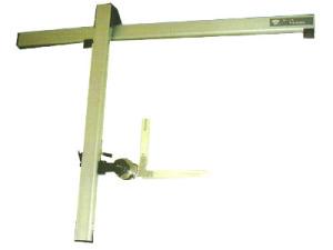 drafting-machine-tracker-type-300x225 (1)
