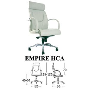 empire-hca-300x300