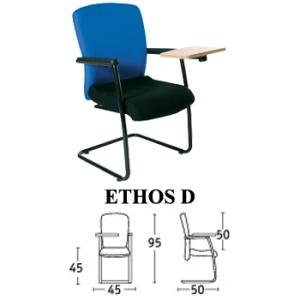 ethos-d-300x300 (1)