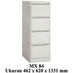 filling-cabinet-MX-84-300x300