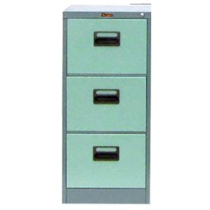 filling-cabinet-lion-l.43-300x300