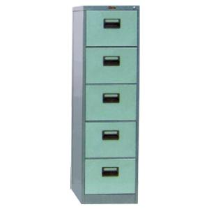 filling-cabinet-lion-l.45-300x300
