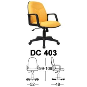 kursi-direktur-chairman-type-dc-403-300x300