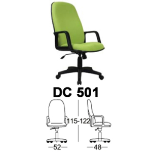 kursi-direktur-chairman-type-dc-501-300x300