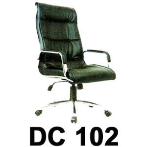Kursi Daiko DC-102