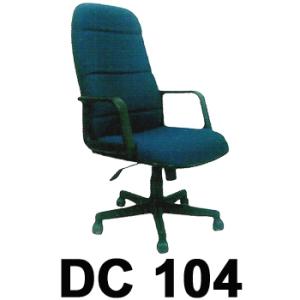 kursi-direktur-daiko-type-dc-104-300x300