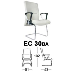 kursi-eksekutif-chairman-type-ec-30ba-300x300