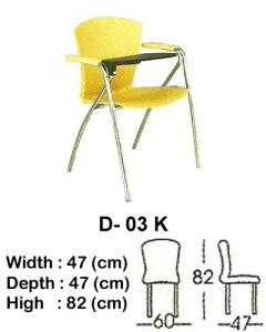 kursi-kuliah-indachi-type-d-03-k-240x300