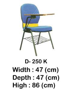 kursi-kuliah-indachi-type-d-250-k-240x300