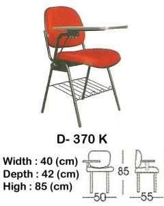 kursi-kuliah-indachi-type-d-370-k-240x300