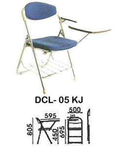 kursi-kuliah-indachi-type-dcl-05-kj-240x300