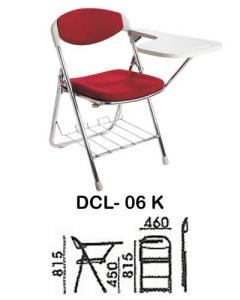kursi-kuliah-indachi-type-dcl-06-k-240x300