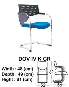 kursi-kuliah-indachi-type-dov-IV-k-cr-240x300