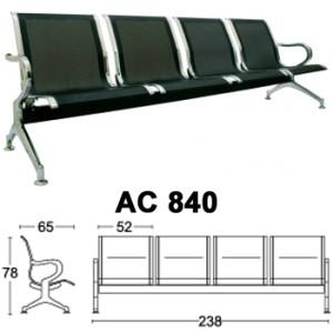 Kursi Tunggu Chairman AC 840