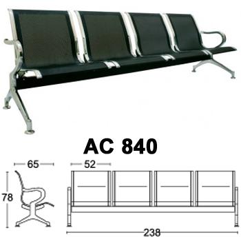 kursi-tunggu-chairman-ac-840