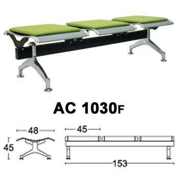 kursi-tunggu-chairman-type-ac-1030f